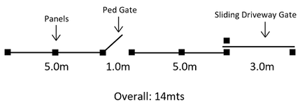 output-onlinepngtools (27).png
