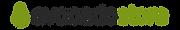 Avocadostore-Logo-2018-RGB.png