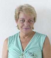 Manuela Juergensen.jpg