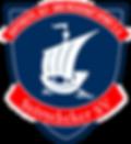 Logo_SSV_web.png