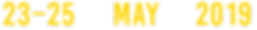 date_yellow_web_2.png