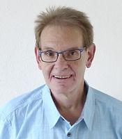Manfred Juergensen.jpg