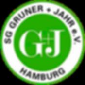 logo-gruner-jahr-t_web.png