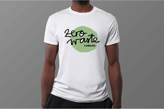 Zero Waste eV Logo