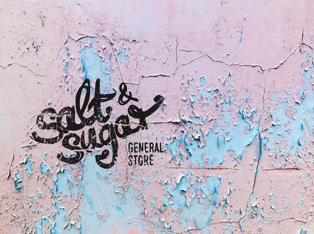 Salt&sugar.jpg