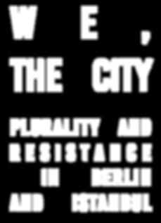 Logo+Claim_web.png