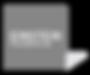 WTC_Logo_Einstein_web.png