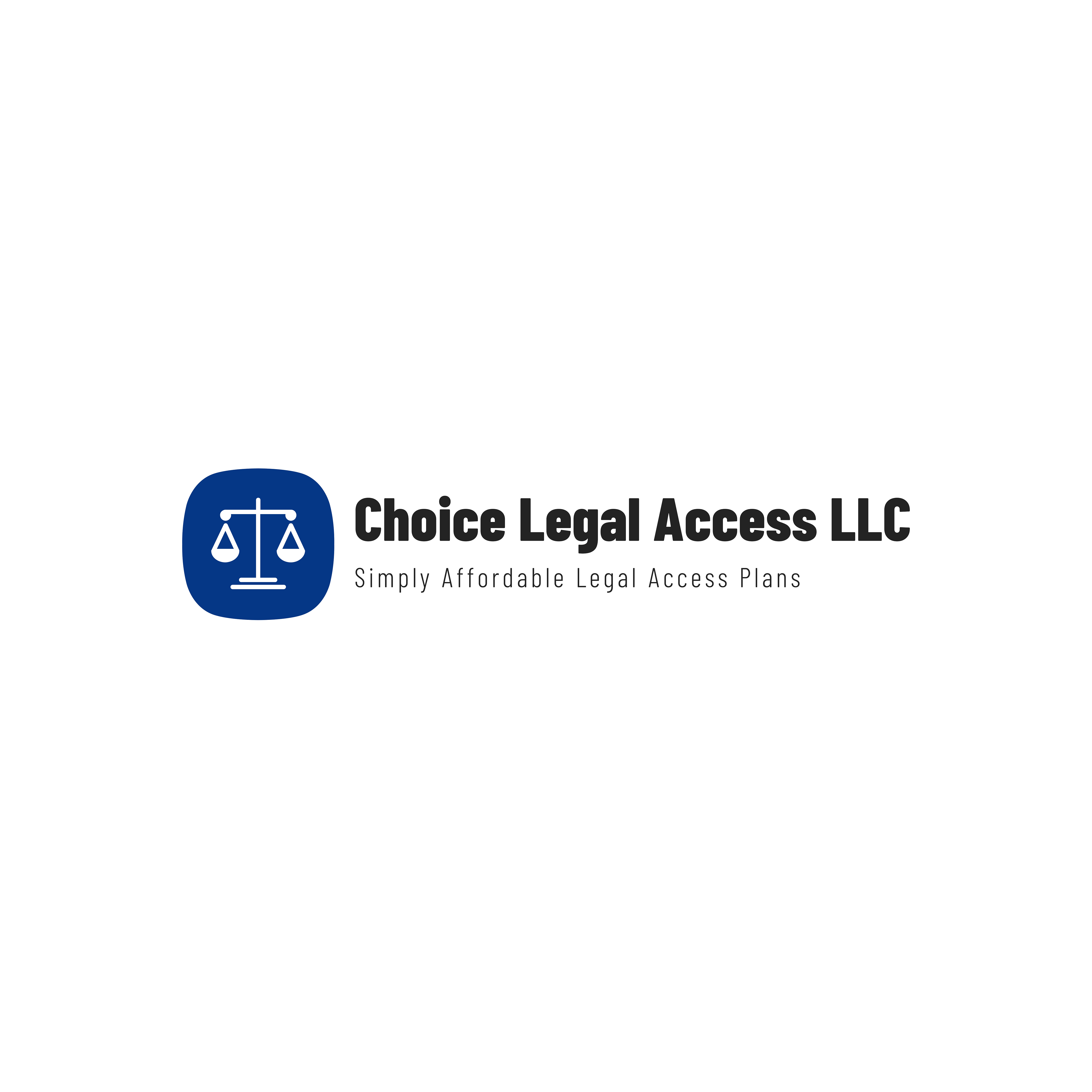 Free Consult for Members of Legal Plans