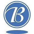 Small.Logo (1).jpg