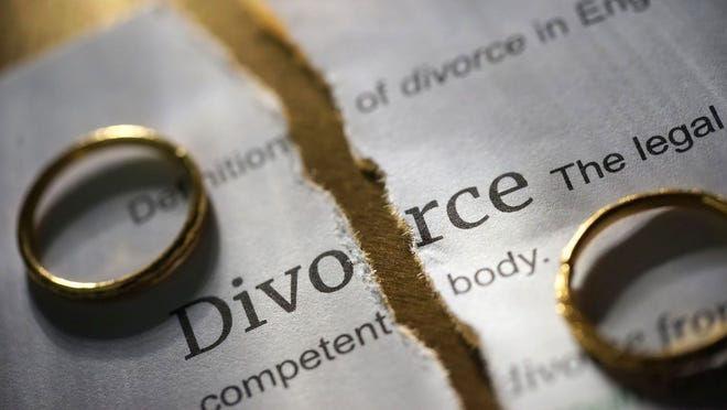 Mutual Consent Divorce Consultation