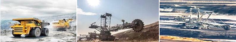 Mining 1.jpg