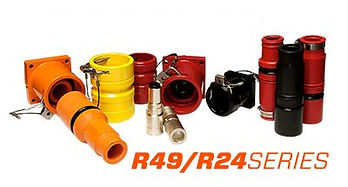 R49-R24-Series (1).jpg