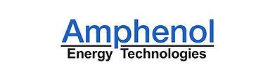 Amphenol Energy Technologies