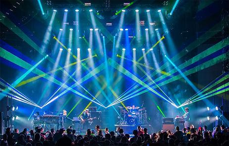 Stage-Lighting.jpg