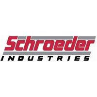 Schroeder-Logo (1).jpg