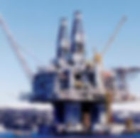 Oilrig for markets page lg .jpg