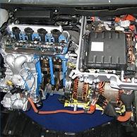 hybrid 14.jpg