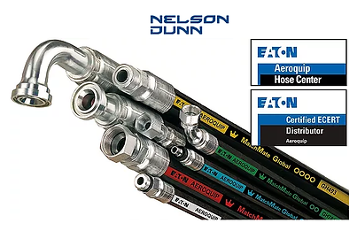 Nelson-Dunn.png
