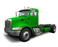 hybrid green truck lg .jpg