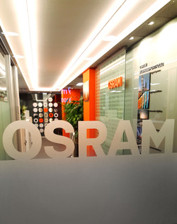 OSRAM OFFICE