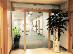 CHODANG OFFICE