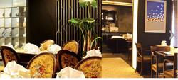 7_됣뀯_メ꼮_a꼱_듄넫_믟뀳_먤뀰__hotelsunshine_co_kr_20130828_104706.jpg