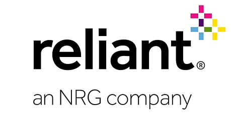 reliant-logo.png
