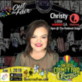 #OATF19 - ChristyLittleWomenLA.jpg