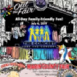 OATF - Marin County Fair flyer .jpg