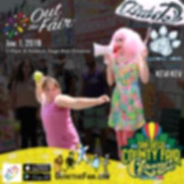Dunk A Hunk - #OATF19 Sd Fair.jpg
