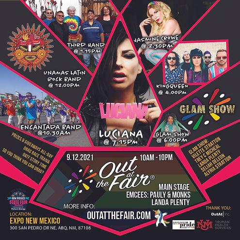 OATF 21 - NM State Fair.jpg