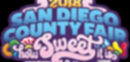 san diego county fair tickets