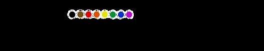 Hillcrest Social logo_black_2020.png