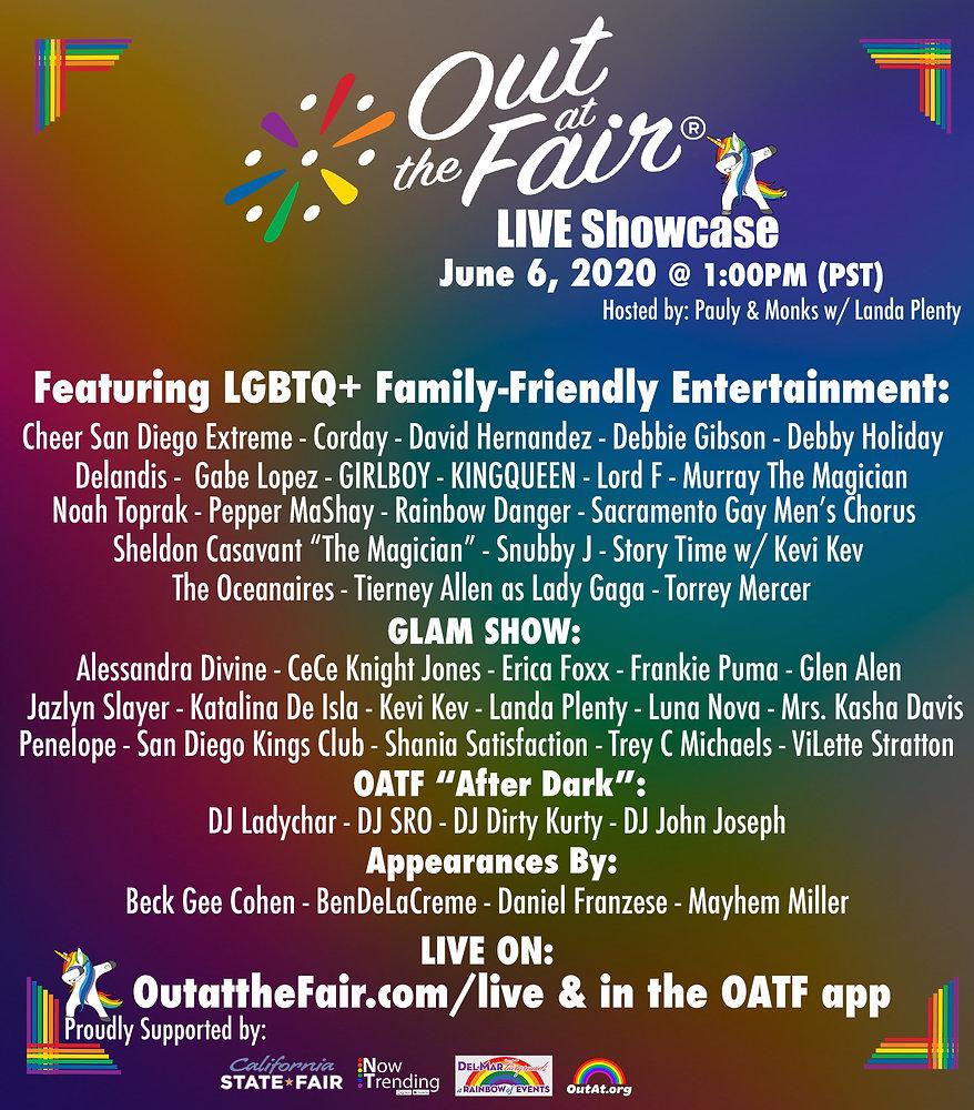 OATF LIVE - 2020 Flyer-1.jpg