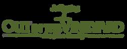 OITV Logo Green .png