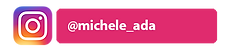 MicheleAdaIGVideo.png