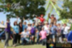 OATF18 - MarinCounty - Group Pic.jpg