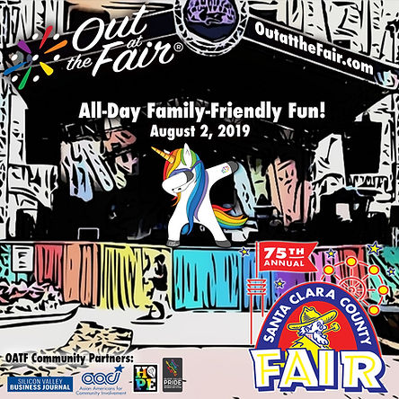 OATF - Santa Clara County Fair flyer .jp