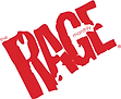 the Rage Monthly TM Logo Red copy.png
