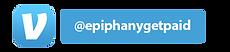 EpiphanyGetPaidVenmoVideo.png