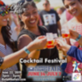 OATF - Alameda - Cocktail Festival.jpg