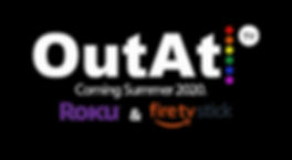 OutAtTV_FBHeader.jpg
