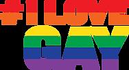 ILoveGay-logo-rainbow.png