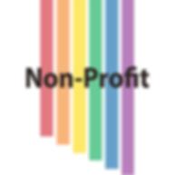 OATFWebsiteIconNon-Profit copy.png