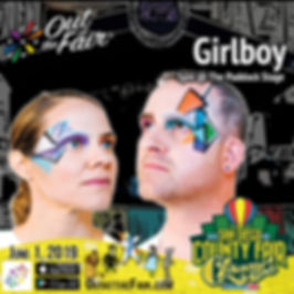 #OATF19 - Girlboy.jpg