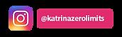 KatrinaZerolimitsIGVideo.png