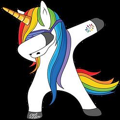 OATF_Mascot.png