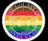 OLGBTQA_Logo_White.png