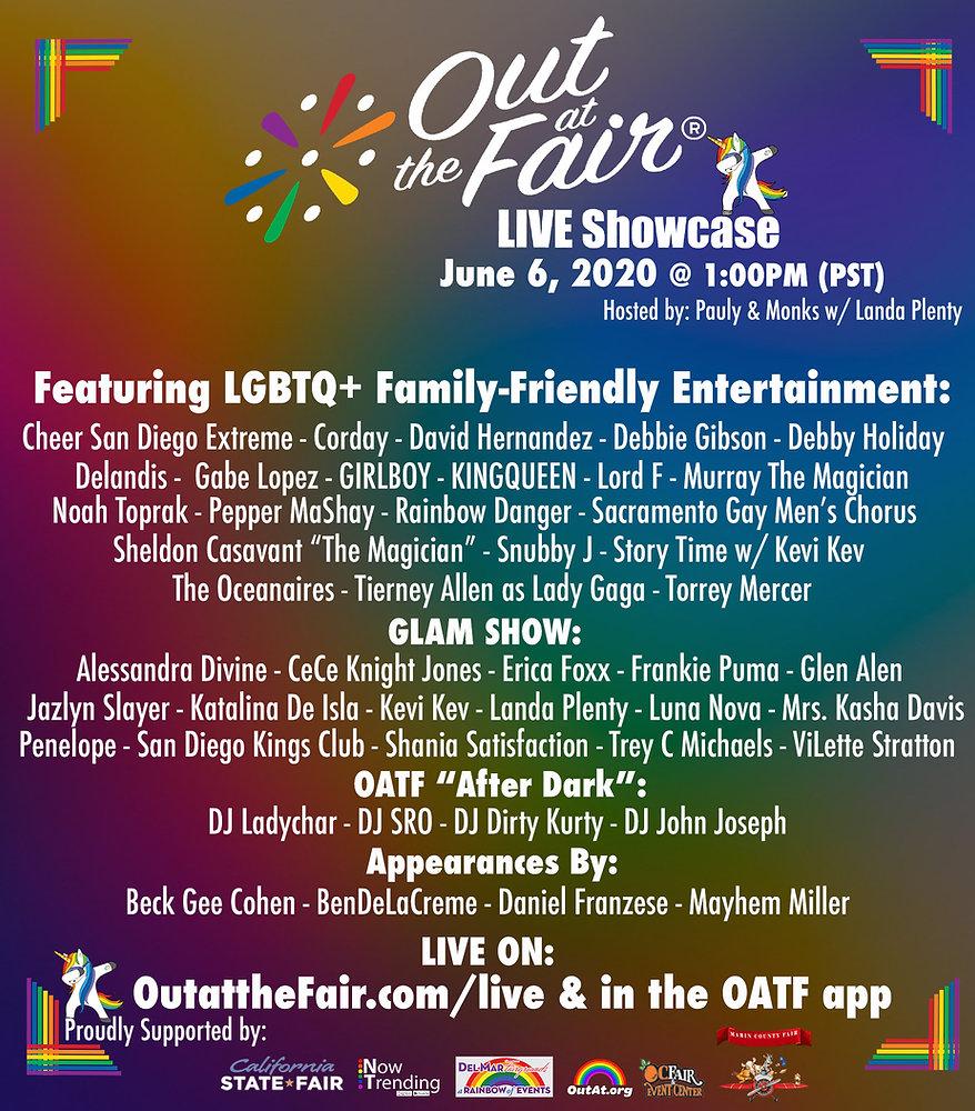 OATF LIVE - 2020 Flyer.jpg