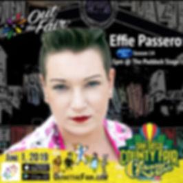 #OATF19 - EffiePassero.jpg